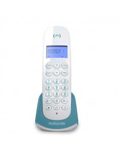 Telefono Inalambrico Motorola M750a