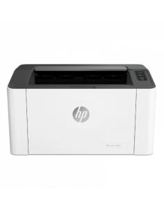 Impresora Hp Laser 107w