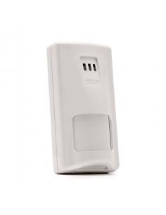 Sensor Pir Iwise Rk811dtpt
