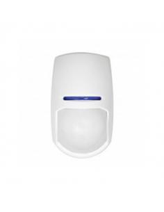 Detector Wireless Rwt95p Iwave