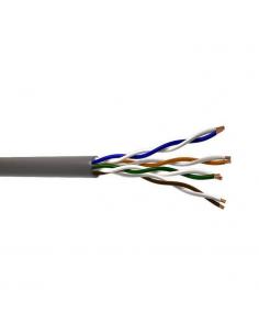 Cable Utp X Metro Cat5 Glc Max