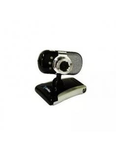 Webcam Kanji Kj 355