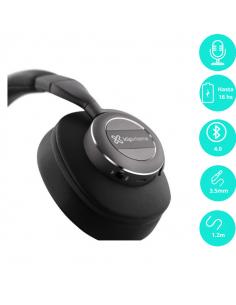 Auricular Bluetooth Klip Xtreme Tranze Knh-500