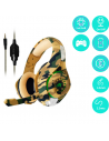 Auricular Nisuta Gaming Ns-aug300c