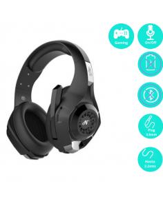 Auricular Nisuta Gaming Ns-aug300