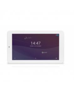 Tablet Exo Wave I007t  7 Qc