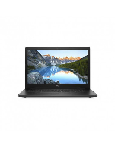 Notebook 1035g1 Dell Inspiron 15-3593