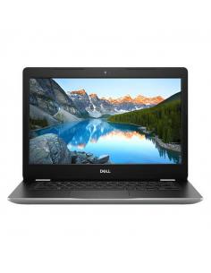 Dell Inspiron 3480 Silver
