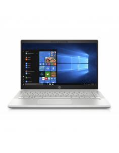 Notebook hp 1035g1