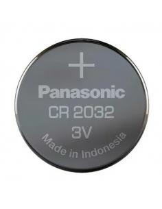 Pila Panasonic  Cr-2032
