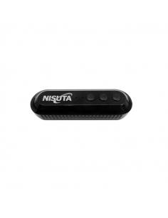 Conversor Plug A  Bluetooth