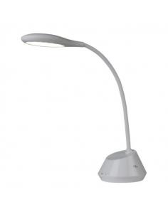 Parlante Noganet Ng-lamp1