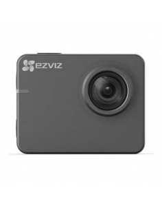 Action Cam S2 Ezviz