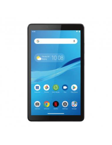 Tablet Lenovo Tb-7305f