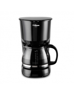 Cafetera Electrica Cofly Ac950