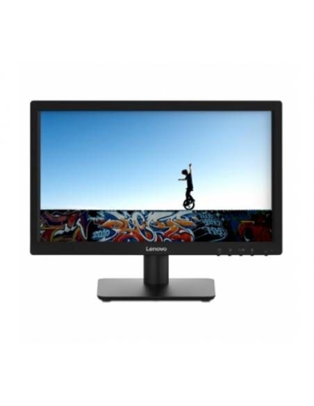 Monitor Led Lenovo  19  61e0kar6ar