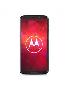 Motorola Z3 Play Xt1929-6