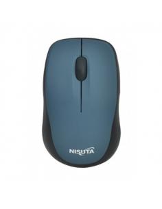 Mouse Nisuta Nsmow37a