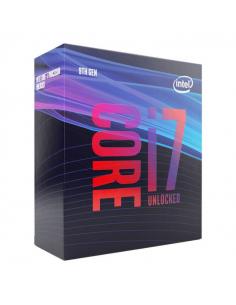 Micro Intel I7 9700 9a