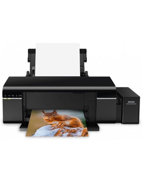 impresora-epson-L805