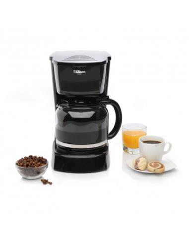 Cafetera Electrica Cofix Ac960