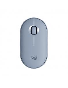Mouse Logitech M350