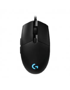 Mouse G Pro Hero