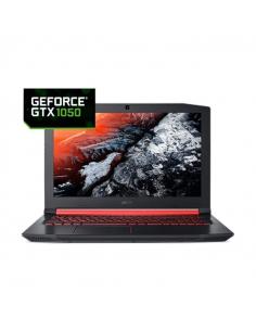 Acer Nitro Gtx1050