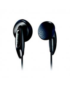 Auricular Philips In Ear C/mic She1360