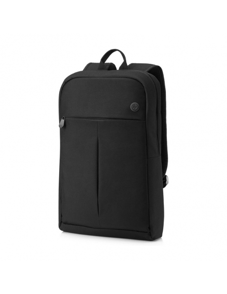 Mochila 15.6 Hp Prelude - Row Backpack