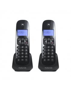 Telefono Inalambrico Motorola M700-2