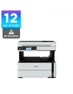 Impresora Epson M3170