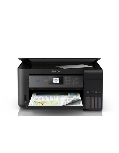 impresora-epson-l4160
