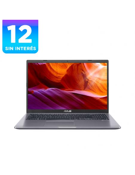 Notebook Asus Ryzen 7 3700u 8gb/512gb/15,6´´/no Incluye Sistema 90nb0p52